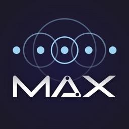 Bowflex Max Intelligence™