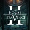 Blue Brain Games - The House of Da Vinci 2 artwork