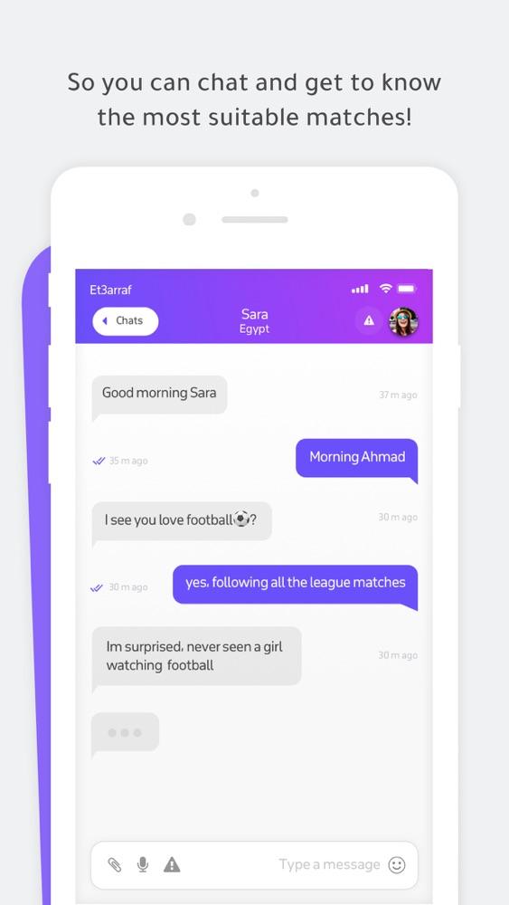 Smart Dating-App Dating eines Kerls mit einer Freundin