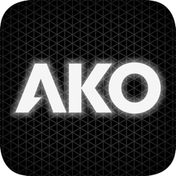 AKO CAMM Fit for End Users