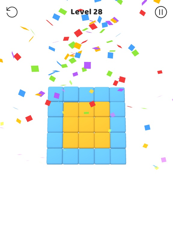 Stack Blocks 3D screenshot 10