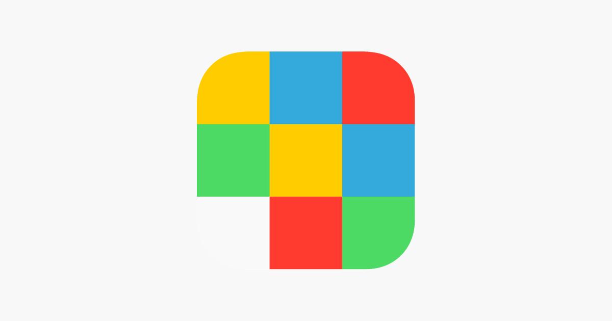 Literaki On The App Store
