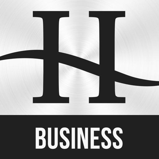HAPO Business