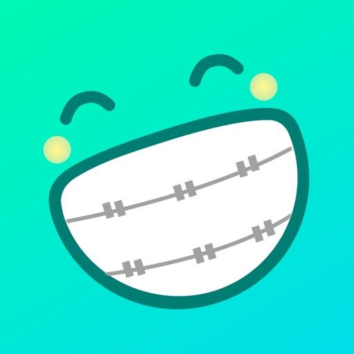 牙套之家-牙齿矫正人气社区