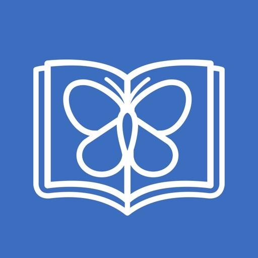 FreePrints Photobooks iOS App