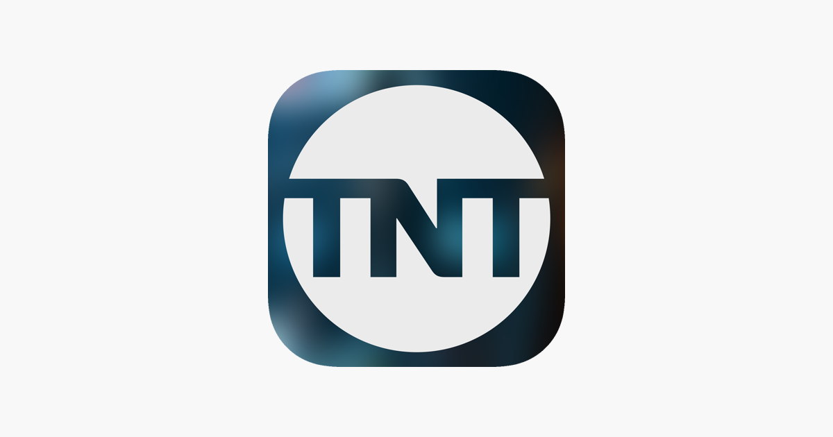 Watch TNT on the App Store