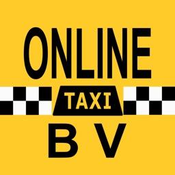 TAXI Online BRAȘOV