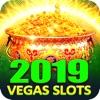 Tycoon Casino - Vegas Slots