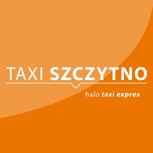 Taxi Szczytno Halo Taxi Expres