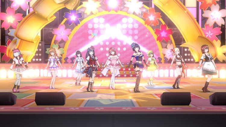 ラブライブ!スクールアイドルフェスティバルALL STARS screenshot-6