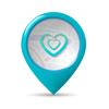 Find Loca - Encontrar ubicacio