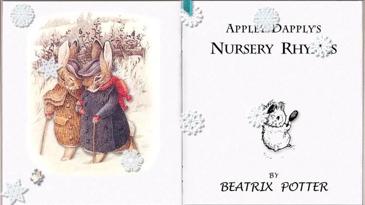 Appley Dapply LITE