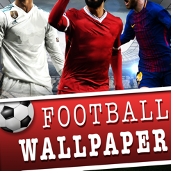 Football Wallpaper Soccer On The App Store