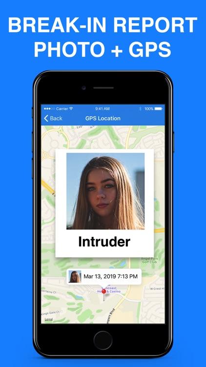 Private Photo Vault Pro screenshot-6