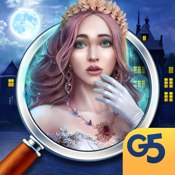 Hidden City®: Mystery of Shadows icon
