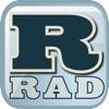 Rad Magazine