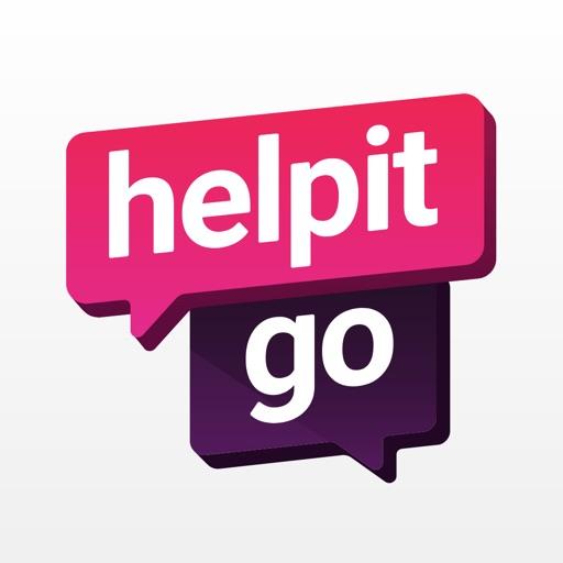 Helpitgo