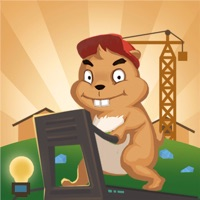Codes for Idle Miner Power Tycoon Tower Hack