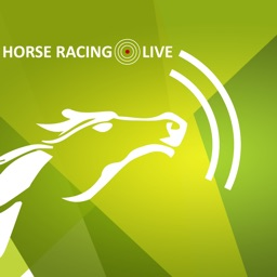 Horse Racing TV Live Streaming