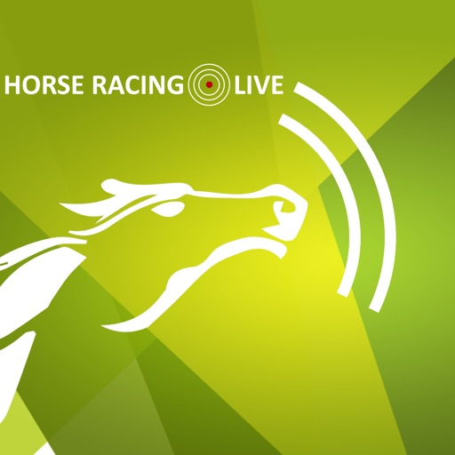 betting tips uk racing live streaming
