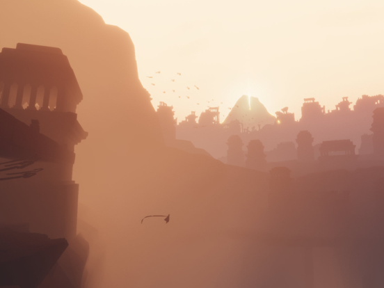Journey screenshot #6