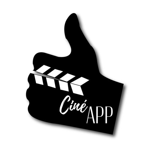 CinéApp