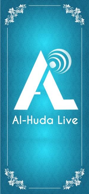 Al-Huda Live on the App Store
