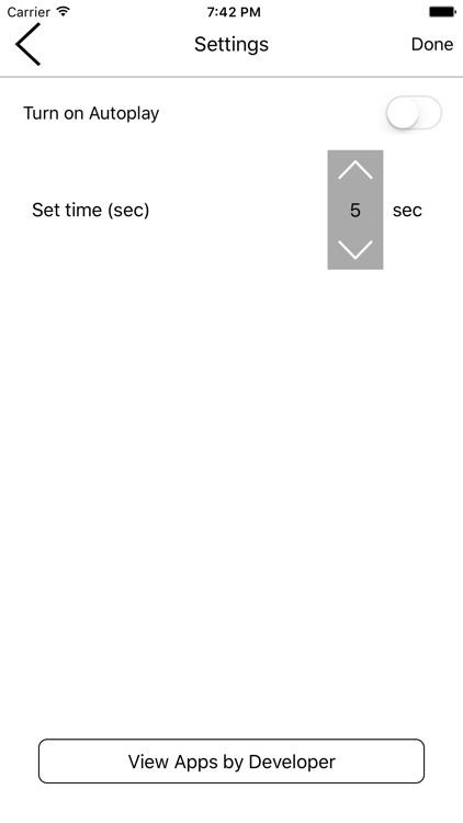 MAG CoP STC screenshot-3