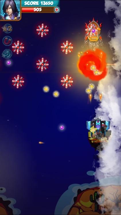 The Last Survival 2 Ideal screenshot-5
