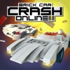 Brick Car Crash Online - iPhoneアプリ