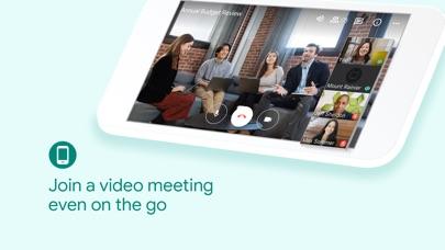 Download Hangouts Meet for Pc