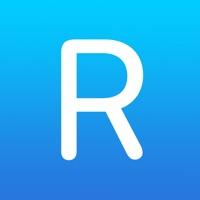Codes for Random: All Things Generator Hack