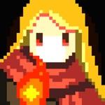 Elemental Dungeon Online