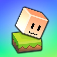 Codes for Super Drop Land Hack