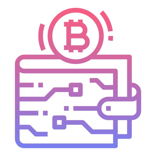 THE MOST SECURE CRYPTO WALLET