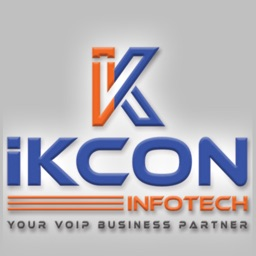iKcon Telecom