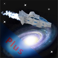 Codes for Space Aventure Plus Hack