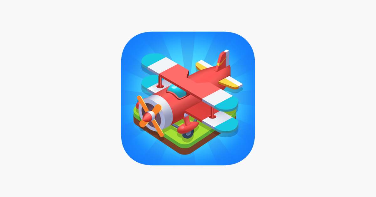 merge plane mod apk is ready to download