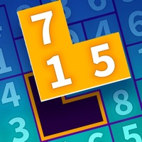 Codes for Flow Fit: Sudoku Hack