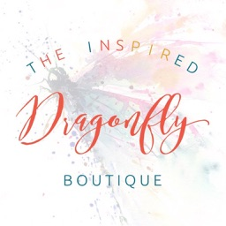 Inspired Dragonfly Boutique