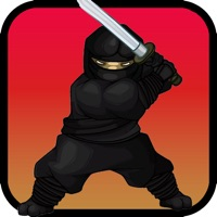 Codes for Samurais vs Ninja: Stupid Color Drawing Game Hack