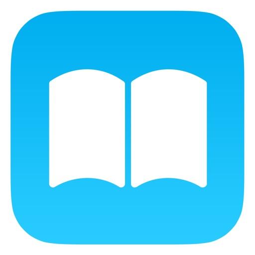 sellbackyourBook - Sell books