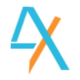 Axcess Anguilla Event Scanner