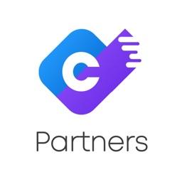 캡페이 파트너스 (CAPay Partners)