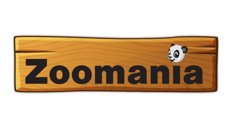 Zoomania Editor screenshot-3