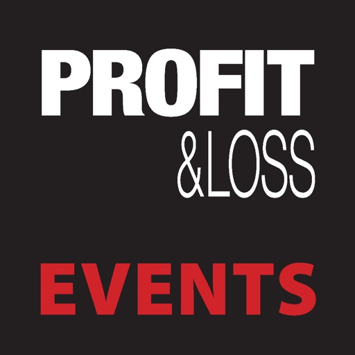 Profit and Loss Events
