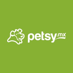 Petsy