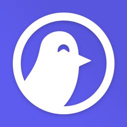 Ícone do app Nighthawk for Twitter