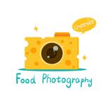 Small Camera