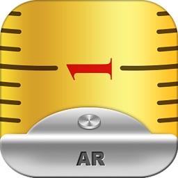 AR Measure™